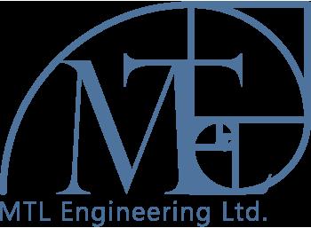 MTL-engineering-ltd-logo